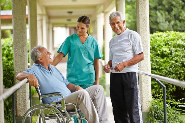 option 1 nursing home administrator This package contains 1 nursing home administrators practice test on - obra federal regulations this particular practice test is unique as it is useful for both your national exam, as well as your state exam.