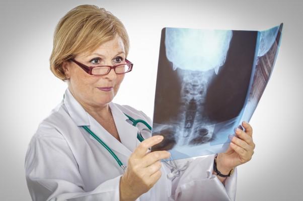 Радиология