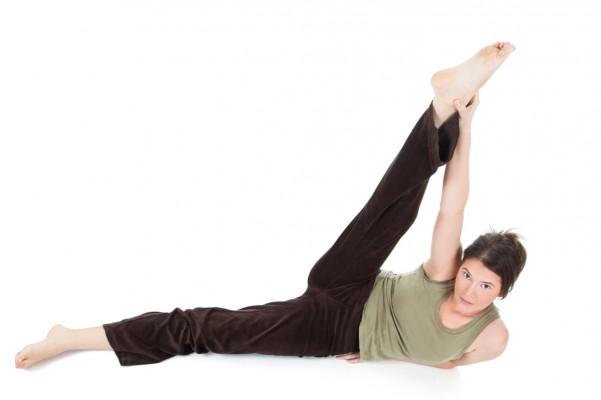 Пакет обследований «Фитнес» — проверка физической формы помогает оставаться здоровым и бодрым!