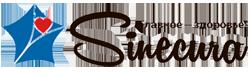 sinecura services gmbh